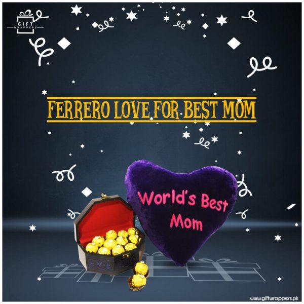 Ferrero-Love-Best-Mom