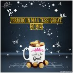 Ferrero-in-Maa-Tussi-Great-Ho-Mug