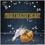 Fresh-&-Healthy-Delight