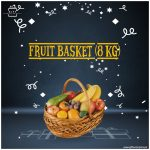 Fruit-Basket-(8-KG)