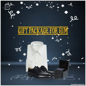 Gift-Package