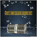 Grey-and-Silver-Choori-Set