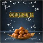 Gulab-Jamun-1-Kg