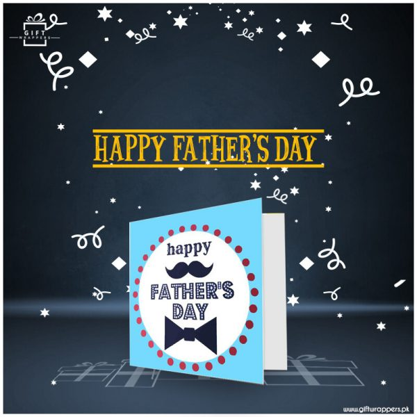 Happy-Father's-