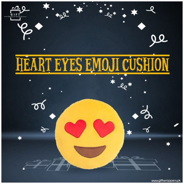 Heart-Eyes-Emoji-