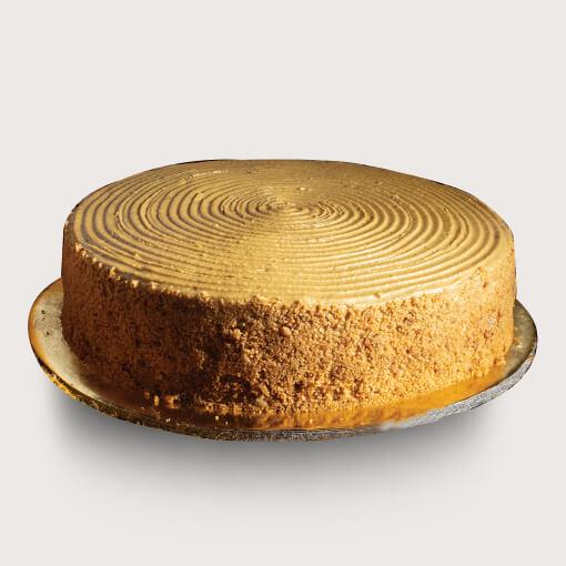 Hyderabadi-Coffee-Cake bakery