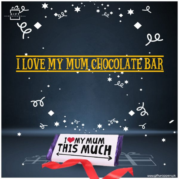 I-Love-My-Mum-Chocolate