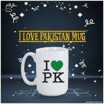 I-Love-Pakistan-Mug