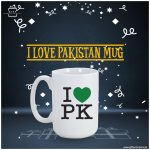 I-Love-Pakistan