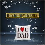 I-Love-You-Dad-Cushion