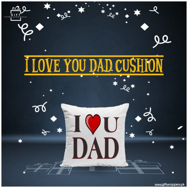I-Love-You-Dad