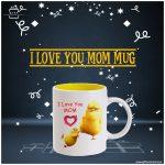 I-Love-You-Mom-Mug