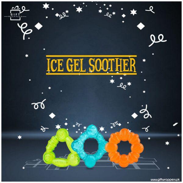 Ice-Gel