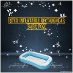 Intex-Inflatable-Rectangular-Baby-Pool