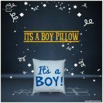 Its-A-Boy-Pillow