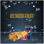 KFC-Twister-(2