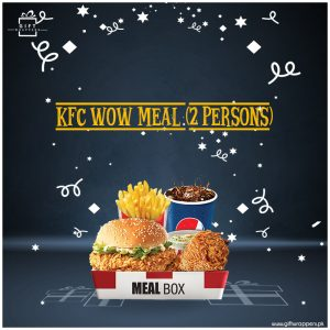 KFC-WOW-Meal-2Persons