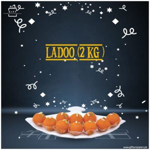LADOO2-KG-