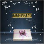 Lals-Silver-Box