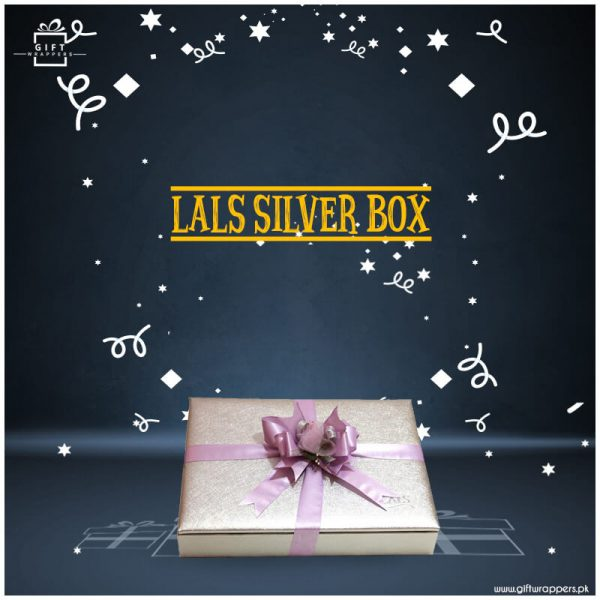 Lals-Silver
