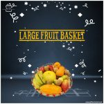 Large-Fruit-Basket