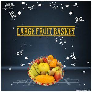 Large-Fruit