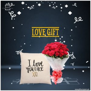 Love Gift for anyone
