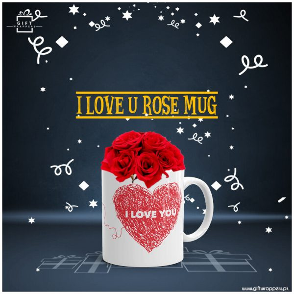 Love-You-Rose