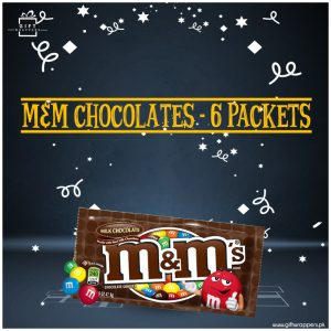 M&M-Chocolates-6-Packets