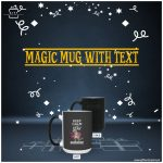 Magic-Mug-With-Text