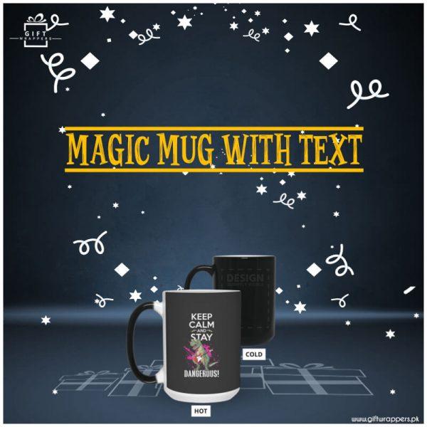 Magic-Mug-With-