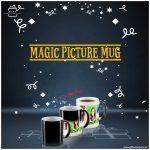 Magic-Picture-Mug