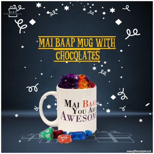Mai-Baap-Mug-Chocolates