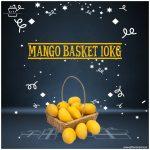 Mango-Basket-10Kg