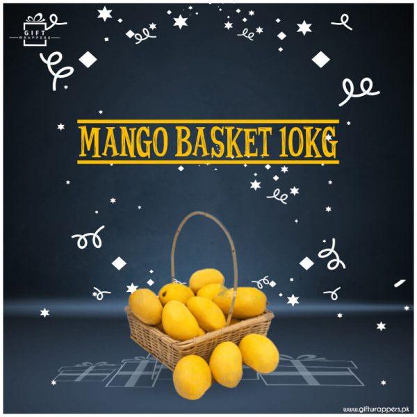 Mango-Basket-