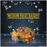 Medium-Fruit-Basket