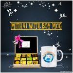 Mithai-With-Boy-