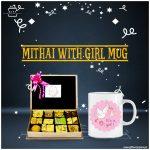 Mithai-With-Girl-Mug