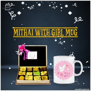Mithai-With-Girl