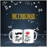 Mr.-&-Mrs-Mugs