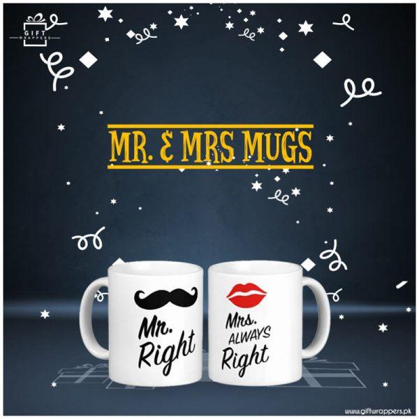Mr-Mrs-Mugs