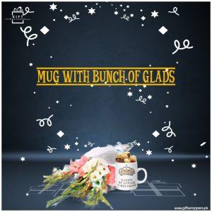 Mug-with-Bunch