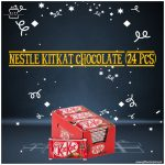 Nestle-KitKat-Chocolate-(24-Pcs)