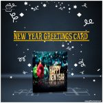 New-Year-Greetings-Card-lll