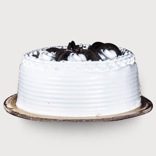 Oreo-Cake from branded bakery