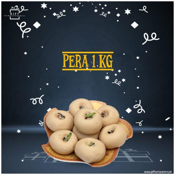 Pera1Kg