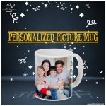 Personalized-Picture-Mug