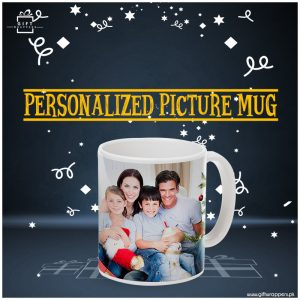 Personalized-Picture