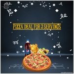 Pizza-Deal-For-2-Servings