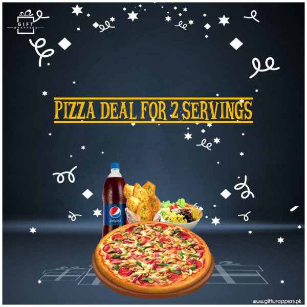 Pizza-Deal-For-2